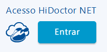 Login HiDoctor NET